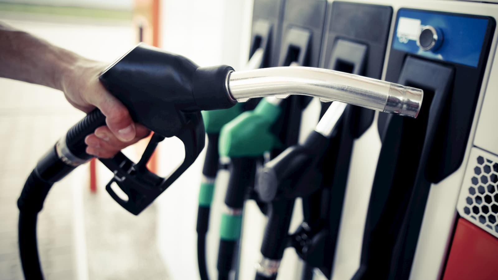 استقرار أسعار الوقود في قطر لشهر يناير 2020