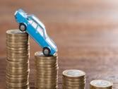 أفضل وأسوأ السيارات في الحفاظ على قيمتها في قطر