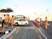 كيف تنجح في اختبار القيادة في قطر من المرة الأولى